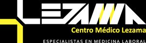 Centro Médico Lezama