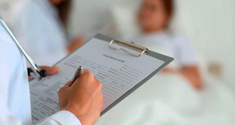 Imagen para Slider - Centro Médico Lezama